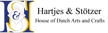 Dutchartsandcrafts